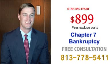 Watch and share Affordable Bankruptcy Attorney GIFs on Gfycat
