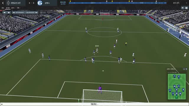 Watch and share Football Manager 2019 2018.12.29 - 16.21.00.02 GIFs on Gfycat