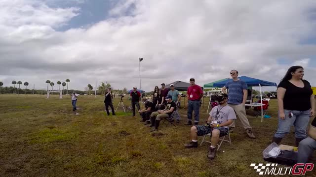 Watch and share Quadcopters GIFs and Multigp GIFs on Gfycat