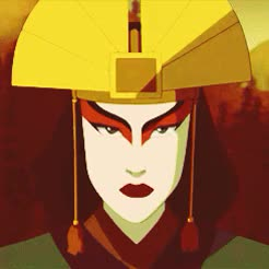 Watch and share Avatar Kyoshi GIFs and Atla Meme GIFs on Gfycat
