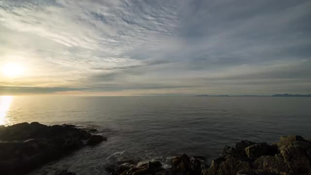 Watch and share Midnight Sun GIFs and Timelapse GIFs by nikon_nomad on Gfycat
