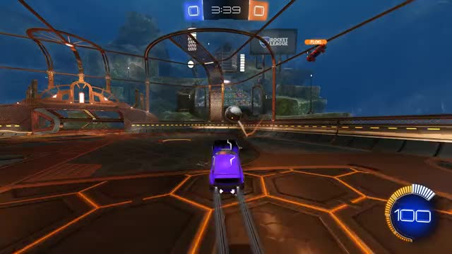 Watch and share Rocket League 2020.05.14 - 16.32.02.02 GIFs on Gfycat