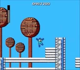 Watch and share Megaman-original_engine GIFs on Gfycat
