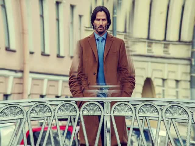 Watch keanu GIF by mimomusic on Gfycat. Discover more related GIFs on Gfycat