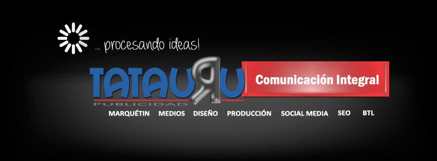PublicidadGuate, TATAURU GUATEMALA GIFs