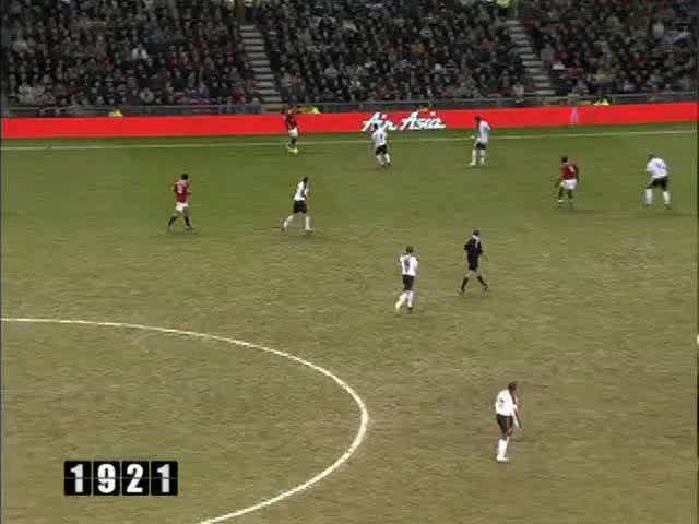 Watch and share 78 Saha GIFs by mu_goals_2 on Gfycat