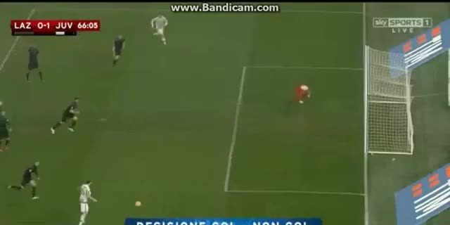 Watch and share Soccer GIFs by minieri on Gfycat