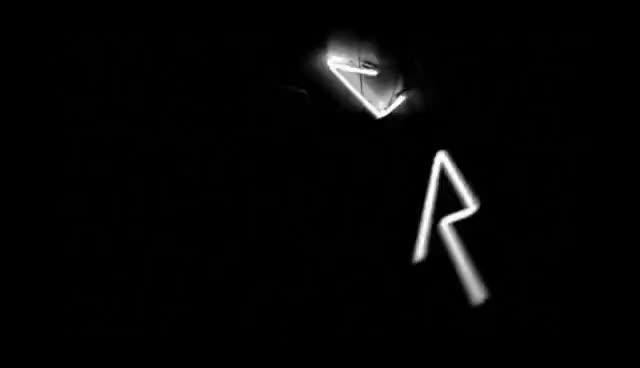 rihanna, Rockstar GIFs