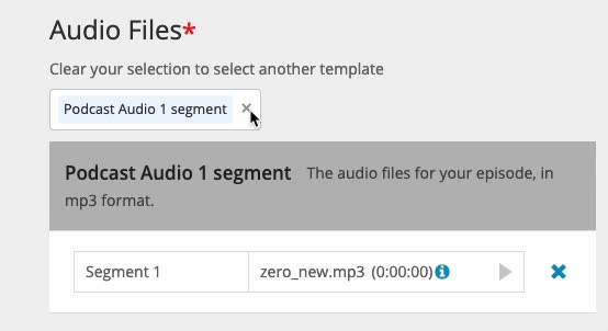 Watch and share Audio Template GIFs on Gfycat