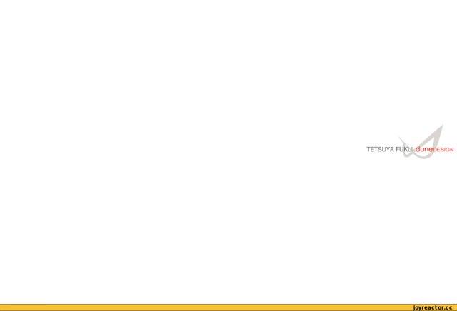 Watch and share Гиф Анимация,гифки - ПРИКОЛЬНЫЕ Gif Анимашки,рыбка,золотая Рыбка,песочница GIFs on Gfycat