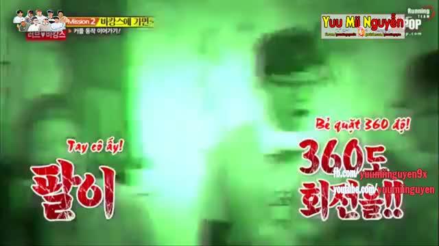 Watch and share Trò Xoay Tay 360 Độ GIFs by Yuu Mii Nguyễn on Gfycat