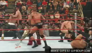 Watch and share Royal Rumble GIFs on Gfycat