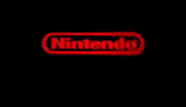 Watch and share DK Rap (Donkey Kong 64) [A.J. Klaproth Remix] {Electro House} GIFs on Gfycat