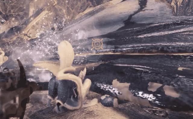 Watch and share Honeycam 2018-08-22 03-28-53 GIFs on Gfycat