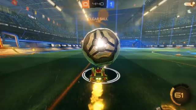 Watch turtle flick GIF by Ao (@ao_rocketleague) on Gfycat. Discover more related GIFs on Gfycat