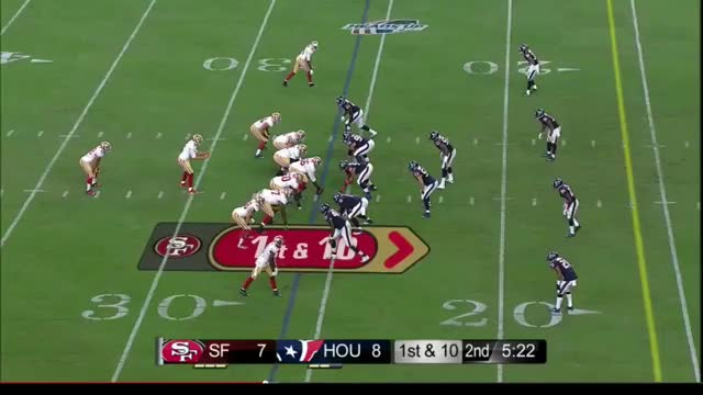 Watch and share 49ers GIFs by dellen on Gfycat