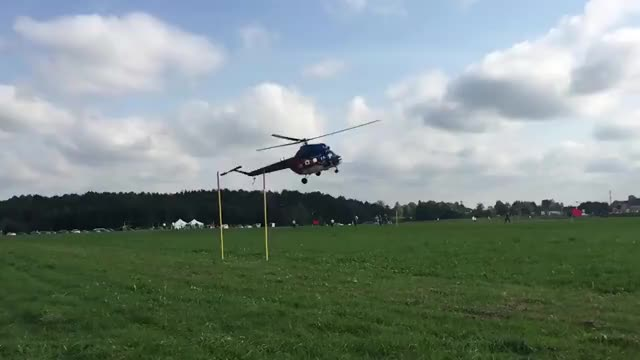 Watch HeliDays Polska GIF on Gfycat. Discover more related GIFs on Gfycat