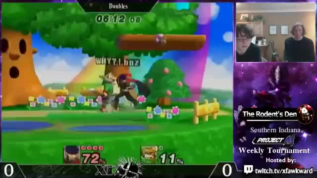 Watch and share Smashbros GIFs and Smashgifs GIFs by king_of_hoboz on Gfycat