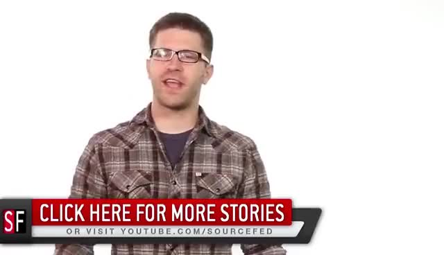 Watch and share Sourcefed GIFs on Gfycat