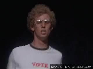 Watch and share Napoleon GIFs on Gfycat