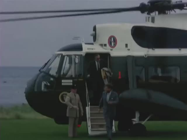 Watch and share Jfk GIFs on Gfycat
