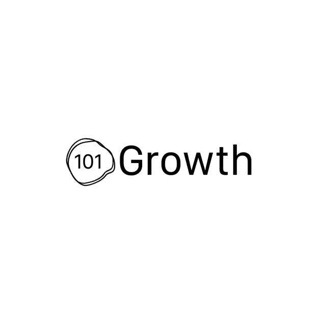 Watch and share Growth GIFs by Janis Rozenfelds on Gfycat
