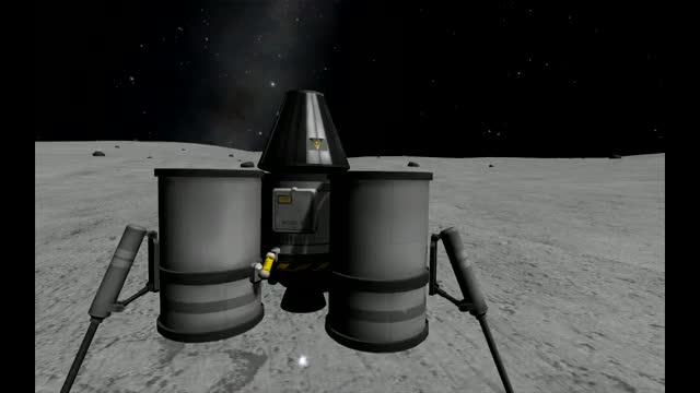 Watch and share Ksp GIFs by grunt563 on Gfycat