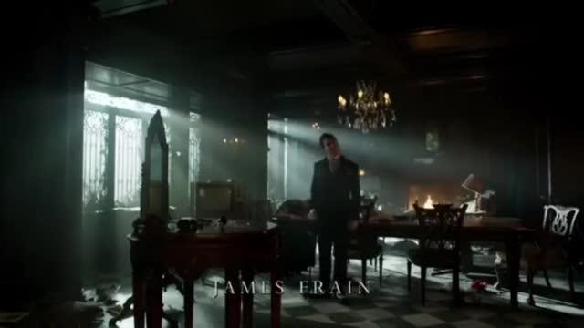 Watch and share Gotham Fox GIFs and Season 2 GIFs on Gfycat