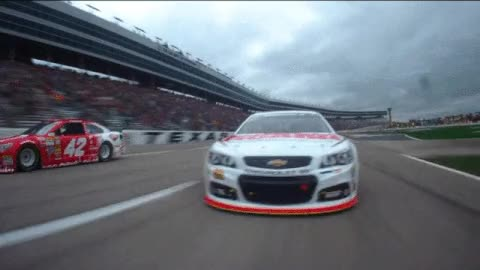 Watch and share Dale Earnhardt Jr GIFs on Gfycat