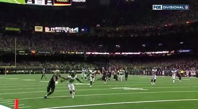 Watch and share Madden GIFs by nero466 on Gfycat