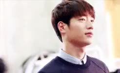 Watch a iee a GIF on Gfycat. Discover more 5urprise, ;;, cdb:actor, cdbgif, kactor, seo kang joon, seo kang jun, seo kangjoon, this had so many scenes to gif it was so hard to choose GIFs on Gfycat