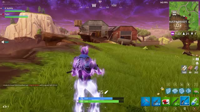 Watch Fortnite  GIF by @core_dbo on Gfycat. Discover more Fort GIFs on Gfycat