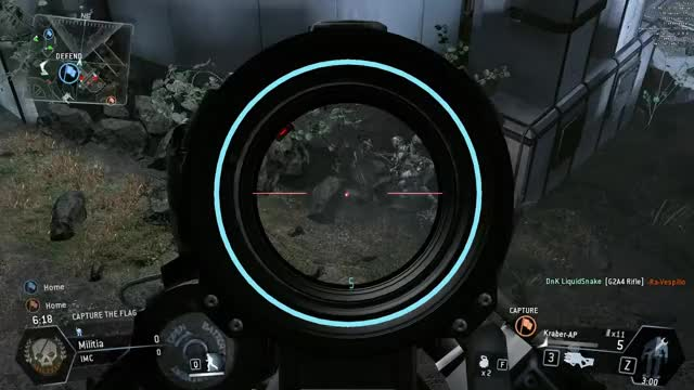 Watch and share Titanfall GIFs by shermanikk on Gfycat