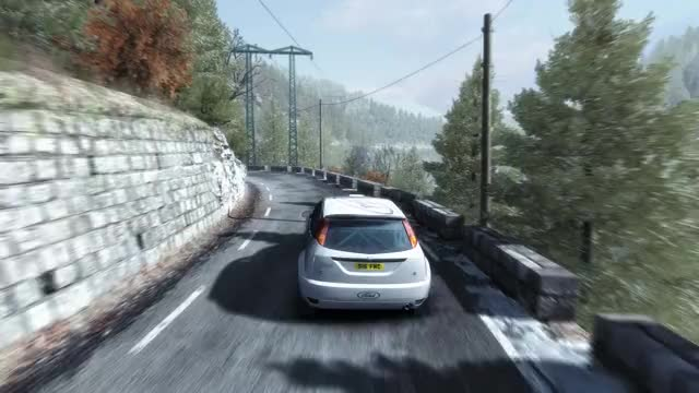 Watch and share Dirtrally GIFs and Ford GIFs by fenrir-jackson on Gfycat