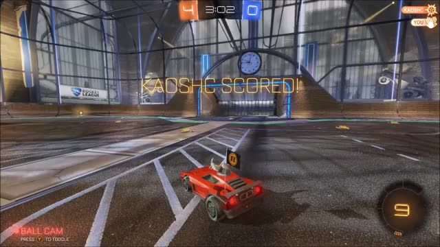 Watch Pass GIF by @jbrewen on Gfycat. Discover more Rocket League, rocketleague GIFs on Gfycat
