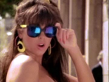Watch flirty GIF on Gfycat. Discover more flirty GIFs on Gfycat