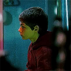 Watch robbie kay GIF on Gfycat. Discover more related GIFs on Gfycat
