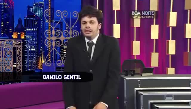 Watch and share TALK SHOWS EM PÂNICO: GEISY ARRUDA (C/ FÁBIO PORCHATO, MARCELO ADNÓIA E DANILO GENTIL) GIFs on Gfycat