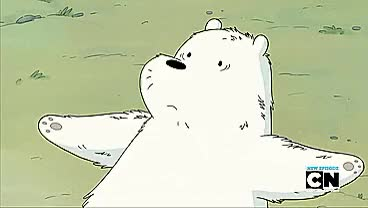 Watch The difference between adult swim and cartoon network, every GIF on Gfycat. Discover more cartoon network, ice bear, primal, spoilers, wbb, we bare bears GIFs on Gfycat