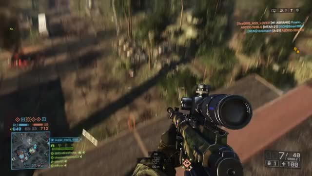 Watch this GIF on Gfycat. Discover more gameplayclips, gaming GIFs on Gfycat