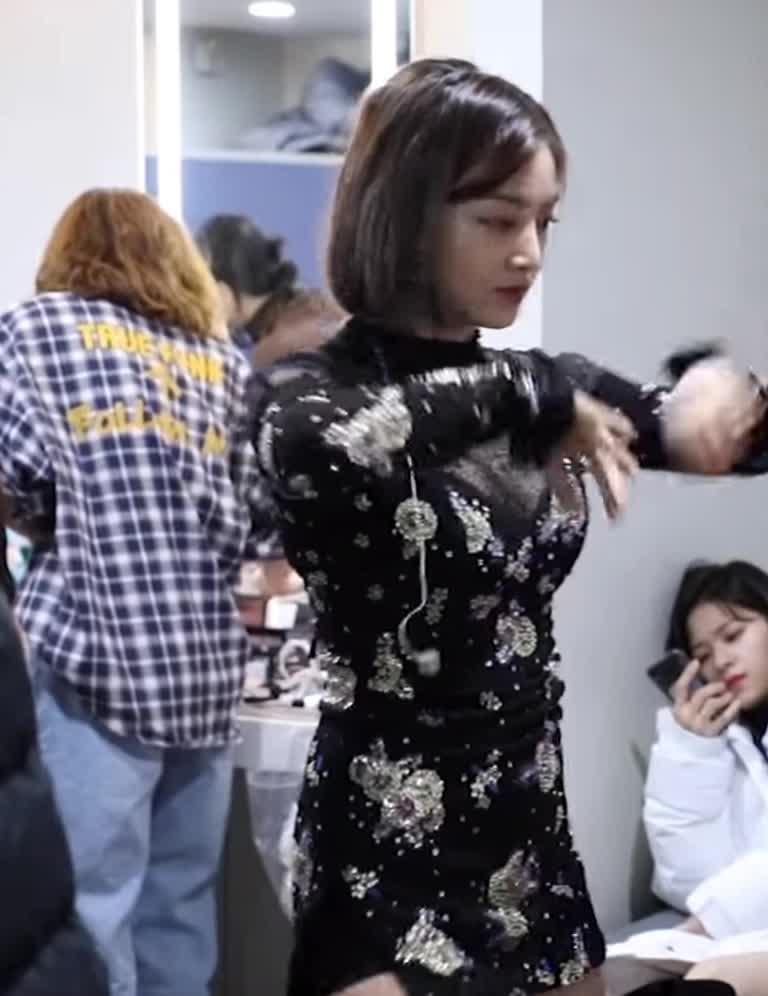 jihyo, twice, 지효, 트와이스, 트와이스 지효 twice jihyo GIFs