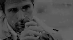 Watch My name is John Constantine. I am the one who steps on the s GIF on Gfycat. Discover more constantine, constantineedit, mine, my gifs, screw you nbc GIFs on Gfycat