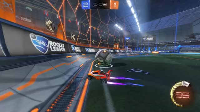 Watch OverSimplexTseng 1080p GIF on Gfycat. Discover more RocketLeague GIFs on Gfycat