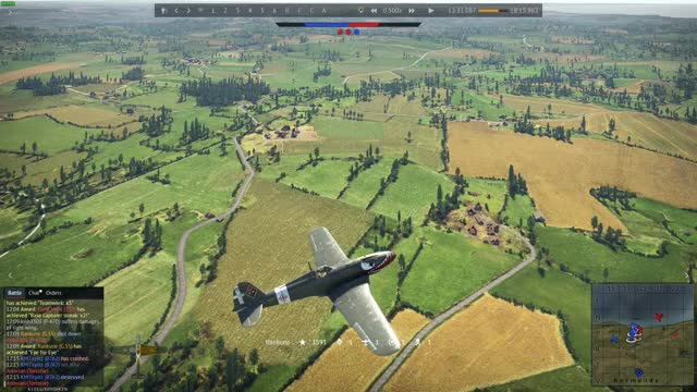 Watch and share Italian Memeballs GIFs and War Thunder GIFs by Rankune on Gfycat