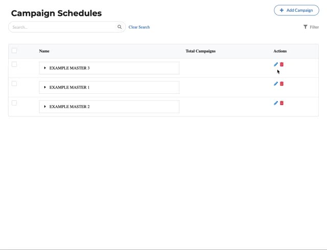 Watch and share Schedule-add-delete GIFs on Gfycat