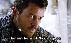 Watch and share Daniel Feuerriegel GIFs and War Of The Damned GIFs on Gfycat