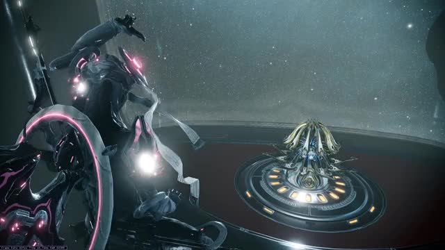 Watch and share Warframe GIFs and Anasa GIFs on Gfycat