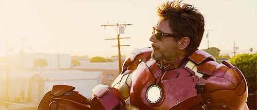 Watch this iron man GIF on Gfycat. Discover more avengers, dona, iron man, iron man 2, iron man2, ironman, ironman2, marvel, robert downey jr, stark, super heroe, tony, tony stark GIFs on Gfycat