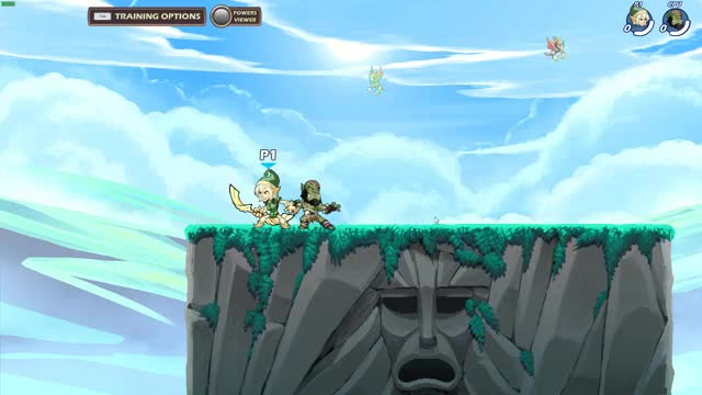 Watch 5 ane GIF on Gfycat. Discover more brawlhalla GIFs on Gfycat