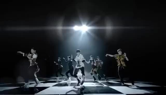 Watch this trending GIF on Gfycat. Discover more kpop GIFs on Gfycat